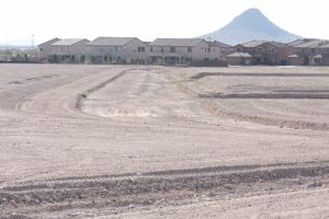 Census: Booming growth in Pinal County