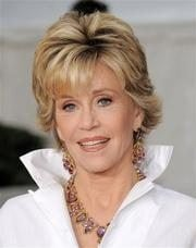Jane Fonda returns to B'way in '33 Variations'