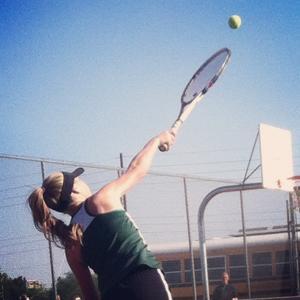 Basha tennis
