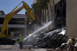 Scottsdale Fashion Square getting face-lift
