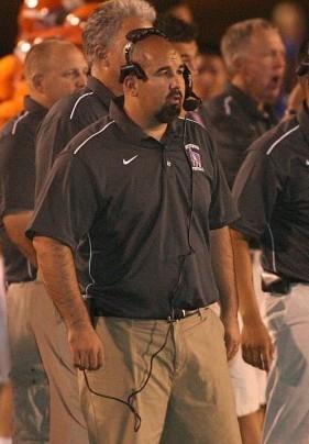 Greg Mendez