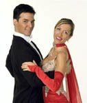 Mills graceful as 'Dancing' returns