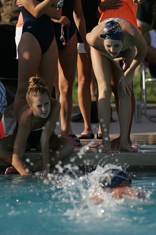 DV Swim