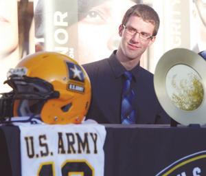 U.S. Army All-American Bowl