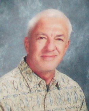 Scottsdale teacher resigns over porn incident