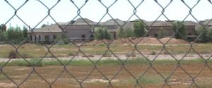Saguaro Springs Behavioral Health Hospital site