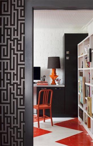 Homes-Designer-Orange