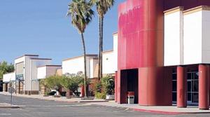 Mesa councilman slams police site meeting