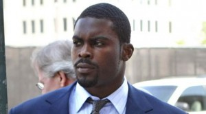 Michael Vick reinstated by NFL