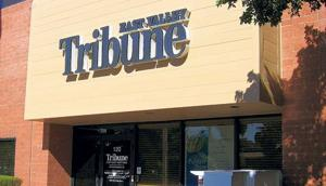 Court approves sale of East Valley Tribune