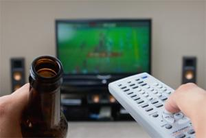 Lawmaker: On welfare? No beer, HBO for you