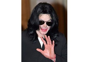 Jackson sues former accountants