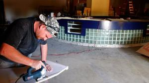 Improved Superstition Springs theater to reopen