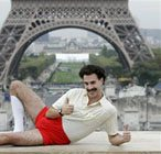 Humiliated S.C. frat boys sue 'Borat'