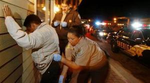 Immigration enforcement in Arizona could toughen