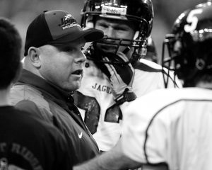 Tribune Coach of the Year candidates