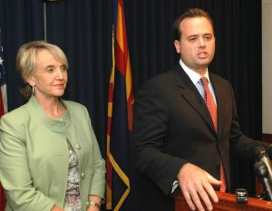 State tuition tax credits panel meets Monday