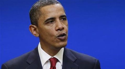 Obama to seek freeze on parts of budget