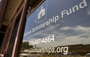 Private school tax credits rife with abuse