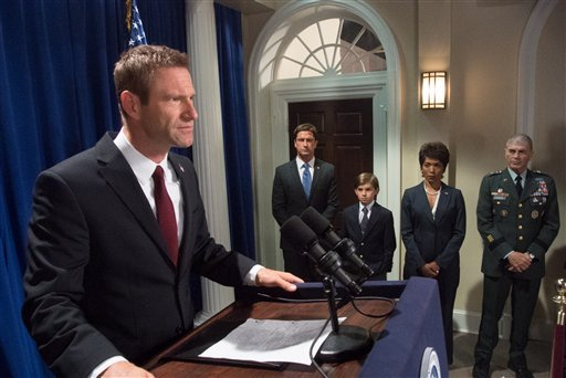 Film_Review_Olympus_Has_Fallen