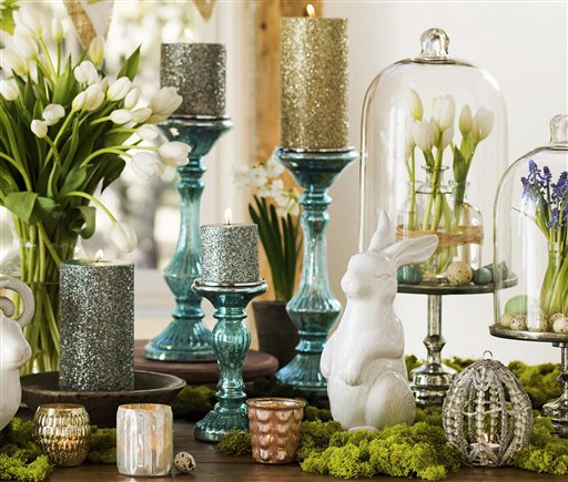 Homes_Right_Easter_Chic