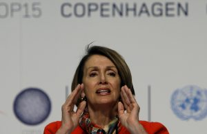 U.S. aid offer boosts deal at climate talks