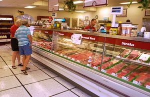 Dig into down-home dining at Midwestern Meats 