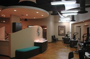 Denco Dental Construction, Inc.