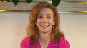 Tucson transgender woman now serving Obama office
