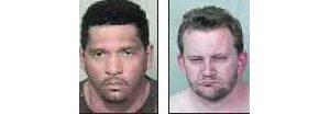 Baseline Killer suspect gets new neighbor in jail