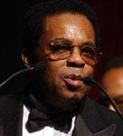 Jazz great Freddie Hubbard dead at 70