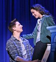 'High School Musical' destined for stage