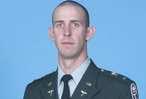 Soldier from Mesa dies in Afghanistan blast