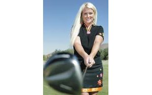 Scottsdale golfer set for Big Break