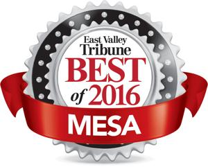 <p>It's time to have your say, Mesa! Voting for Best of Mesa 2016 opens Monday, Feb. 15.</p>