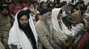 Pakistan inks truce with Islamic militants