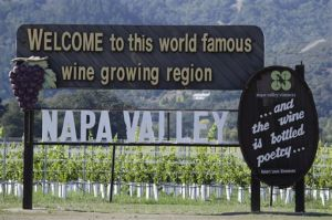 Travel 5 Free Things Napa Valley