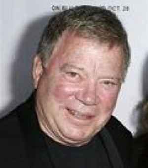 William Shatner lashes out at George Takei
