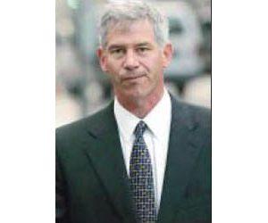Fastow lawyers seek leniency for client