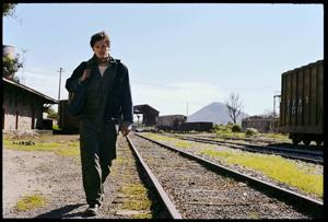 Film_Review_On_the_Road