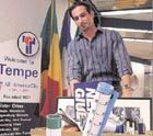 Tempe's Giuliano era comes to an end