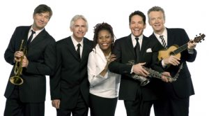 Dave Koz & Friends to play Mesa Arts Center