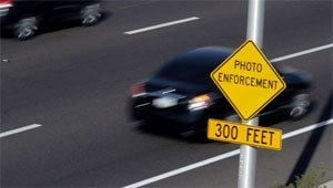 DPS may expand freeway camera proposal