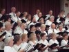 East Valley Chorale Concert Sunday in Mesa