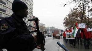 Israel threatens to expel Turkish ambassador