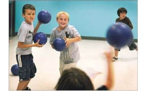 Kids Club licenses in limbo in Scottsdale