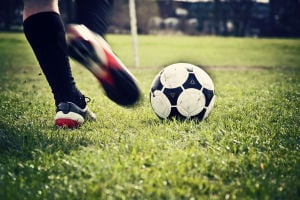 Hamilton boys, Highland girls win Diablo soccer tournament
