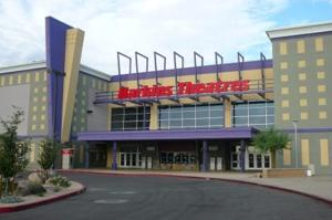 Court: Theaters must offer services for disabled