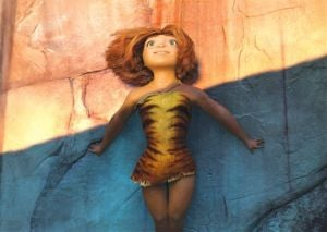 Film_Review_The_Croods