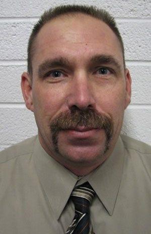 Queen Creek firefighter dies at station